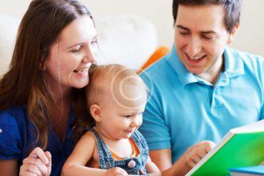 Self-Awareness: How Kids Make Sense of Life Experiences